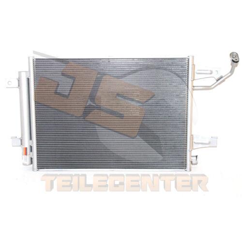 sèche-linge Condensateur Climatisation Climatique Condensateur climat refroidisseur smart forfour 454