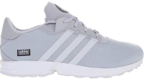 Adidas Zx Schuhe Gonz Schuhe Zx (9 Herren Us) ff5597