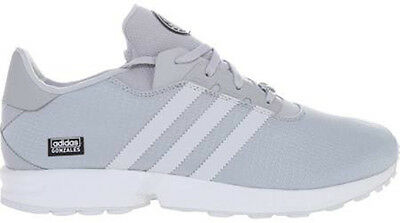 watch 79d47 cf5c8 Adidas Zx Gonz Shoes (10 Men US) | eBay