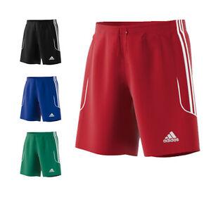 c0a0e12a8211d4 adidas-Squadra-13-Fussball-Shorts-mit-Innenslip-Z21575-