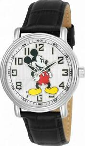 f6765b2b5a7 Invicta Disney Limited Edition 24544 Men s Round Analog Mickey Mouse ...