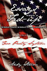 Essays from a Fed-Up Middle Aged, Middle Class American by Andy Strum (Paperback / softback, 2010)