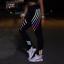 Women-High-Waist-Sport-Leggings-Fitness-Yoga-Pants-Athletic-Gym-Stretch-Trousers thumbnail 66
