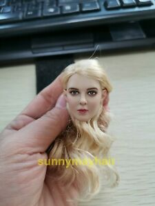 KIMI-KT012-1-6-Europe-Customize-Girl-Head-Carved-Head-Sculpt-Figure-Accessories