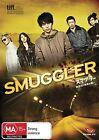 Smuggler (DVD, 2012)