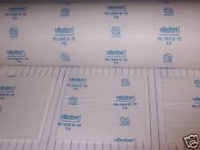 Saico Paint Spray Booth Viledon Filters 18 33x45 12