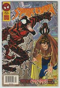 M0087-Spider-Man-67-Vol-1-Condicion-de-Menta