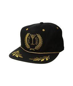 16376148252 Goorin Bros Men s  Women s Get Lost Dad Baseball Hat Black ...