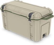 OtterBox VENTURE SERIES Cooler - 65 Quart - Ridgeline