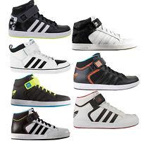 adidas Originals Varial Mid Herren-Sneaker Freizeitschuhe Sportschuhe Schuhe