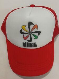 Nike-Trucker-Cap