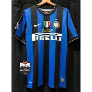 Maglia-Inter-Finale-Champions-League-2010-Zanetti-Milito-Calcio-Retro-Vintage