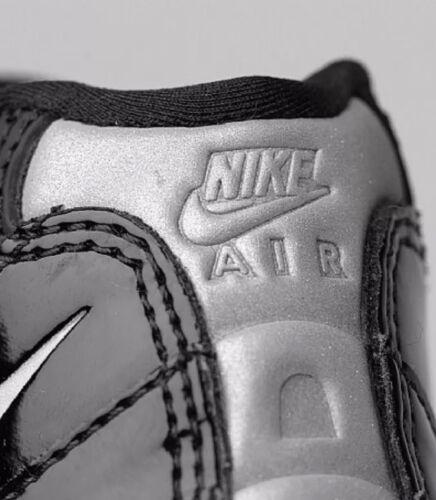 Premium Se Nike Air 95 Trainer Womens Max RpqXxqgaw