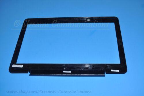 "TOSHIBA Satellite L455D-S5976 15.6/"" Laptop LCD Front BEZEL Frame"