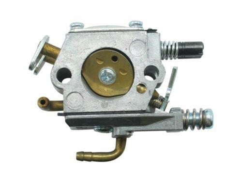 ohne Primer passend Matrix MCS46-45 Motorsäge Vergaser
