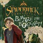 Beware the Boggart by Irene Kilpatrick (Paperback, 2008)