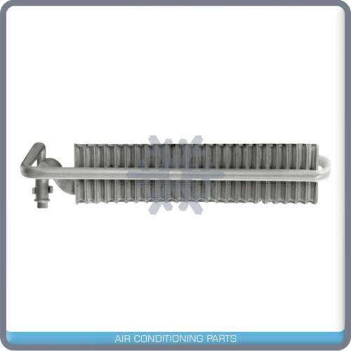 323Ci 323i 325Ci 325i 325xi 328Ci 328i.. New Premium AC Evaporator for BMW 320i