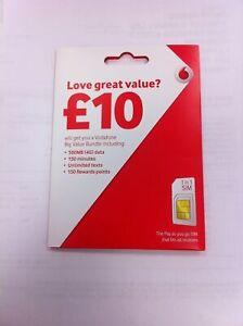 Vodafone-UK-Pay-As-You-Go-PAYG-Includes-Standard-Micro-amp-Nano-Triple-SIM-Card