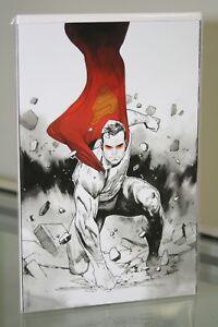 DC-COMICS-ACTION-COMICS-1000-BLACK-WHITE-amp-RED-VARIANT-COVER