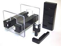 No-m.a.r® Ar 15 Atp Upper Lower Trigger Cleanlink Receiver Vise Block 223 556