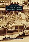 Newport and Jackson County by Tim Watson, Betsy Jacoway Watson (Paperback / softback, 2016)