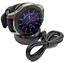 Samsung-Galaxy-Watch-SM-R800-46mm-Bluetooth-Smartwatch-Silver thumbnail 1