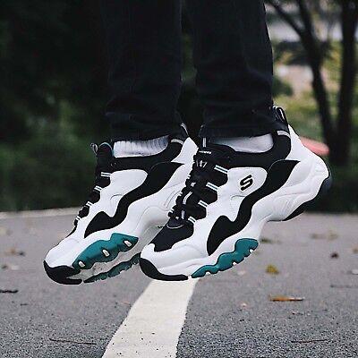 Black Mens Womens Shoes Sneakers Pick