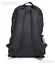 NEW-Unisex-Lightweight-Travel-Sports-School-Rucksack-Backpack-Shoulder-Book-Bag thumbnail 52