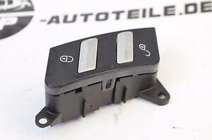 MERCEDES-S-Coupe-W221-C216-Interruttore-ZV-Chiusura-centralizzata-dx