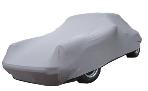 Triumph Herald Autoschutzdecke formanpassend Car Cover