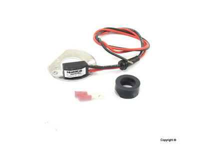 Ignition Conversion Kit fits 1969-1974 Volvo 142,144,145 1800  MFG NUMBER CATALO