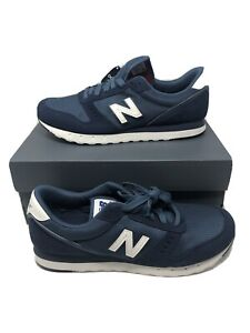 New Balance 311 ML311LN2 Navy Men Size 10.5   eBay
