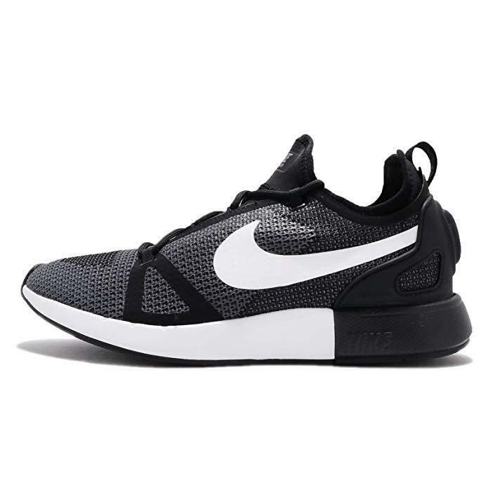 NIKE MENS DUEL RACER RUNNING SHOES