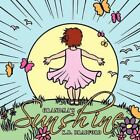 Grandma's Sunshine 9781456732707 by K. B. Bradford Book