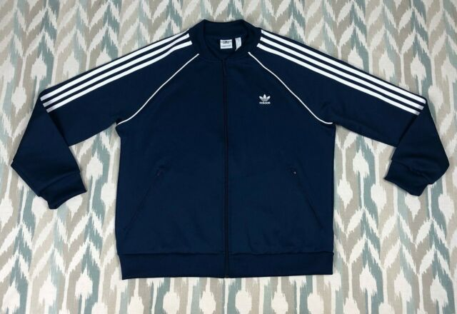 Clothing, Shoes & Accessories NEW Adidas Originals Aloxe