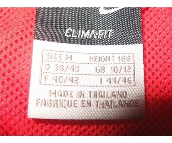 Jakke, Løbejakke, Nike
