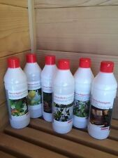 HARVIA AROMA PACKAGE. 3 FOR ONE GREAT PRICE!! Fragrance, Sauna, Aroma, Finlandia