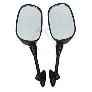 Rearview-Side-Mirrors-For-Honda-CBR1000RR-2004-2007-2005-2006-CBR600RR-2003-2019