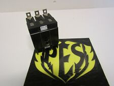 Eaton 45 AMP 277//480 Volt Breaker Cat# GHB3045