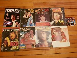Rolling-Stones-Collection-Magazines-Complete-Very-Rare