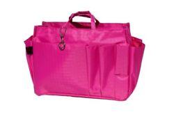 Handtaschen Organiser – Taschen Bag Organizer Bag-in-Bag (BWare-Angebot) – pink