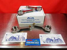 Eagle Rods Mazda b6 bp 1.6 1.8 turbo miata 323gtx  CRS5233M3D