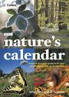 Nature's Calendar by HarperCollins Publishers (Hardback, 2007)