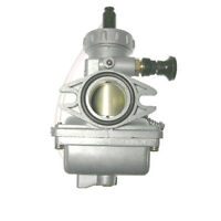 Carburetor Yamaha Dt Rs At1 At2 Ct1 Ct2 Yz 24mm