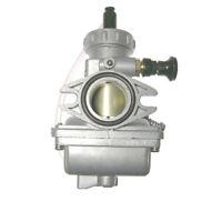 Carburetor Yamaha Dt Rs At1 At2 Ct1 Ct2 Yz 24mm
