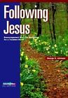 Following Jesus: Intersections Small Group B/S by G.S. Johnson (Paperback, 2007)