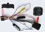 20Pin-Plug-amp-Play-ISO-Arnes-de-cableado-Conector-Estereo-De-Coche-Adaptador-de-camara-de-vision miniatura 8