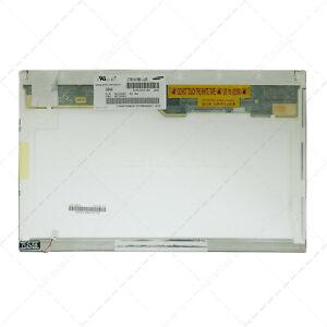 PANTALLA-PORTATIL-SAMSUNG-LTN141WD-L05-LCD-14-1-034-CCFL-WXGA-1440-x-900-Mate