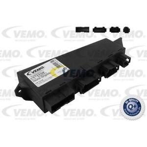 VEMO-Original-Steuergeraet-Sitzverstellung-V10-73-0204-Skoda-Octavia-VW