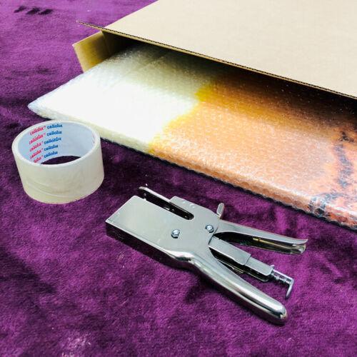 Indesit C00242497 Cooker Hood Flange Outlet J00056323